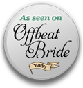 Lake Tahoe Wedding Photography featured on Offbeat Bride