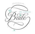 Lake Tahoe Wedding Photography featured on On The Go Bride
