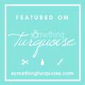 Lake Tahoe Wedding Featured on Something Turquoise