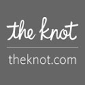 Lake Tahoe Wedding Photography featured on The Knot