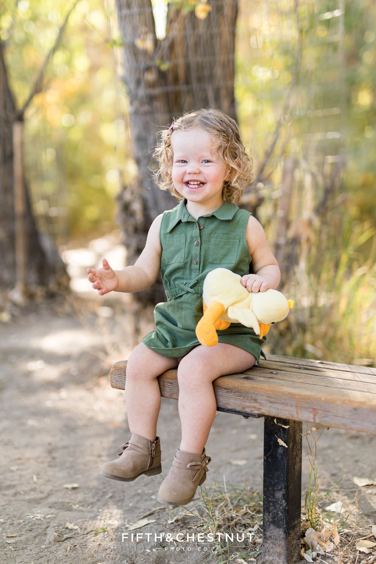 Family Portraits at Oxbow Nature Study by Reno Family Photographer