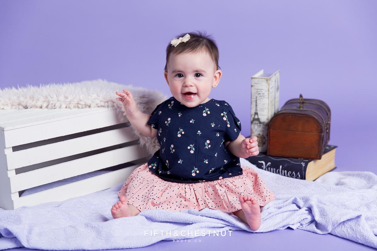 Jetset baby photos by Reno Baby Photographer