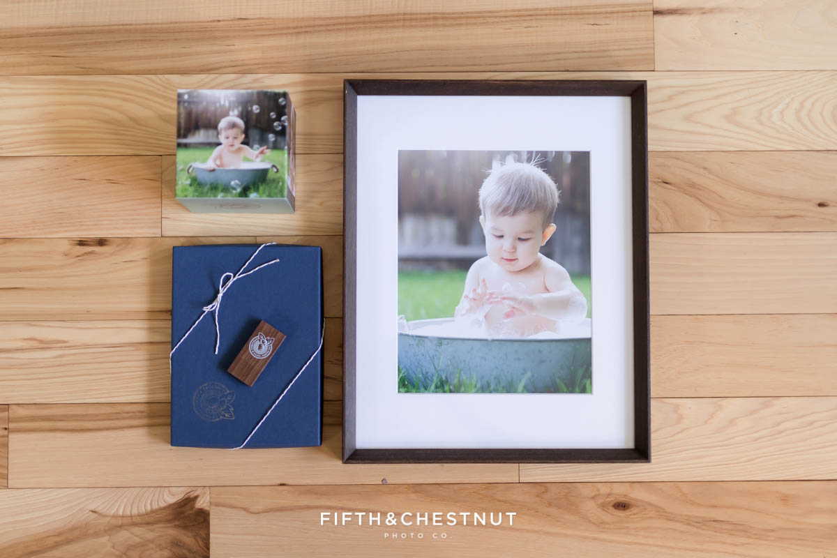 USB Memory Direct USB Flash Drive Review by Reno Family Photographer and Professional Photography Mentor